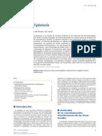 epistaxis2017.pdf