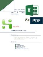 Manual de Excel Báscio - Gráficos