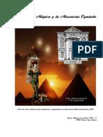 115519174-La-Flauta-Magica-y-la-Masoneria-Espanola.pdf