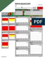 350-DRR-001 Reporte Aceite 10-09-11[1]