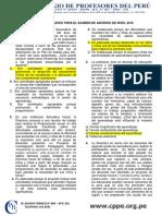 301266857-CASOS-PARA-ASCENSO-DE-NIVEL-2016-Resuelto.docx