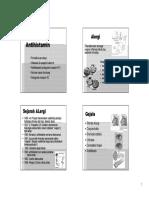 P2- antihistamin.pdf