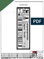 16000695-EL-004.pdf