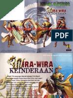 Wira wira Keinderaan ep1.pdf