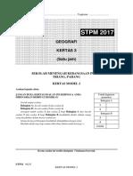 Soalan Kertas Model 2.docx