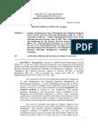 RR_11-2010.pdf