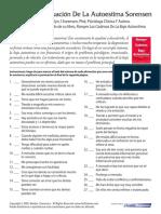 EvaluacionDeLaAutoestimaSorensen.pdf