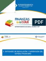 5_ Entidades de Regulación y Supervisión del SF.pdf
