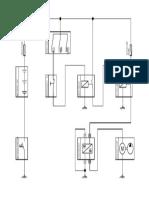 rangkaian elektrik-Model.pdf