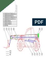 Pemetaan Titik Autolube-Model2