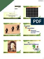Presentasi Ilmiah.pdf