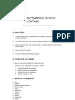 Exercicios Contabilidade exercicioscap-16