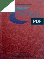 Theoria_03_1996