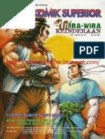Wira wira Keinderaan ep11-20.pdf