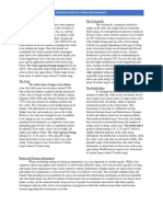 strings pdf