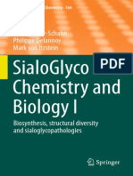 SialoGlyco_Chemistry_and_Biology_I.pdf