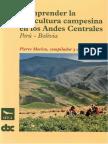 Morlon 1996 [cap.4]. ¿que es una tierra cultivable_elementos para un debate.pdf