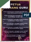 PETUA SEORANG GURU.pdf