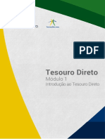 Modulo1_TesouroDireto (2017).pdf