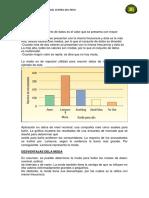 MEDIDAS-DE-TENDENCIA-CENTRAL.docx