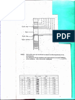 Tabel Tinggi Jatuh Hammer.pdf