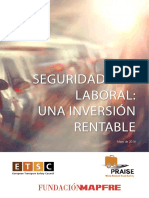 Business Case Spanish Version Final