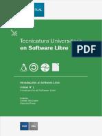 tusl_introduccion_al_sl_unidad1.pdf