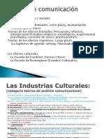 Industria Cultural
