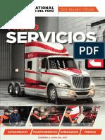 Catálogo Servicio.pdf