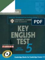 KET 5_start-73.pdf