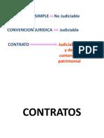 CONTRATOS_PROFESIONALES_ARQUITECTURA