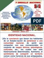 SESIÓN  RASGOS DE  IDENTIDAD NACIONAL 7 junio.pptx