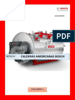 Revista de Calderos