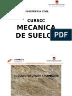 LIBRO DE SUELOS  MUY BUENO.pdf