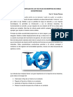 ENSAYO_ MECANICA DE FLUIDOS II.docx