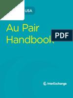1pdf.net Au Pair Handbook Interexchange
