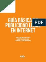 Guía_Básica_Publicidad_Legal