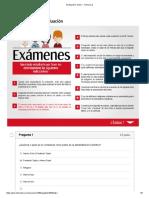 Evaluación_Quiz1-Semana2