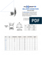 BCON.pdf