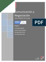 Trabajo Comunicacion y Negociacion.docx