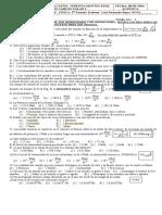 NIVELACION-FISICA 11ºs -2º_Periodo-2013-ACUSTICA-TEORIA Y PROBLEMAS...+++FINAL-PARCIAL.doc