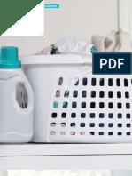 42-49 Detergentes REVOKM