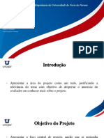 (20170815201643)Anexo D - Modelo Apresentação - Artigo Final