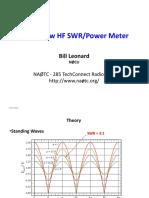 homebrew_swr_meter.pdf