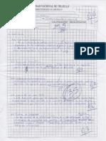 I Parcial - 2016.pdf