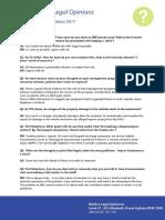 Seminar Questions2.pdf