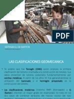 Metodo Barton q.pdf