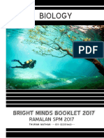 Bright Minds Cover BIOLOGY 2017.pdf