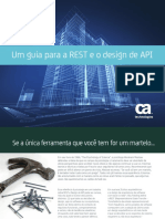 442816_A Guide to REST and API Design eBook - PTB.pdf