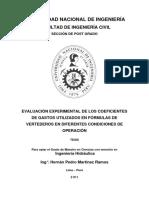 martinez_rh-1.pdf